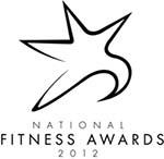 NFA 2011 logo