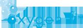 oxygen_logo3 (1)